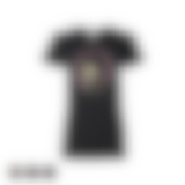 Jimi Hendrix Women's Wind T-Shirt