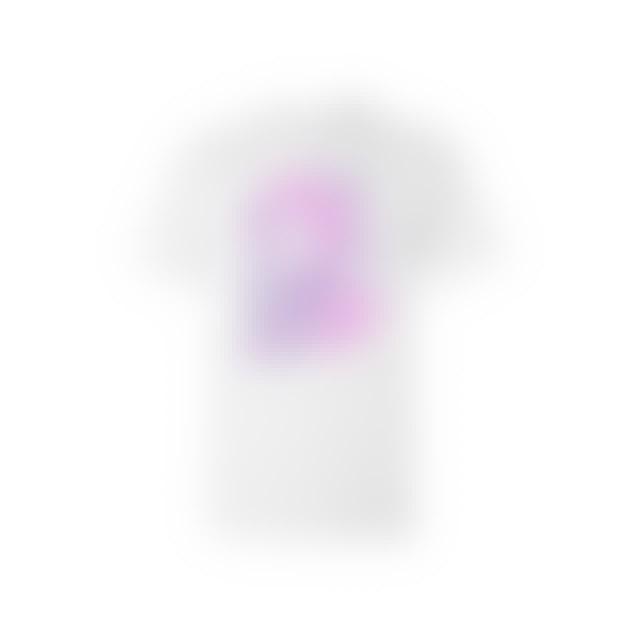 Jimi Hendrix Foxey T-Shirt