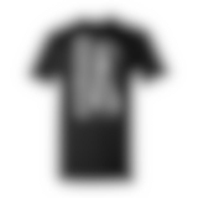 Jimi Hendrix Hollywood Bowl '68 T-Shirt