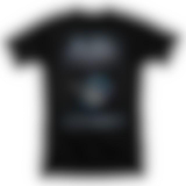 Jimi Hendrix Jimi Plays Poster T-Shirt