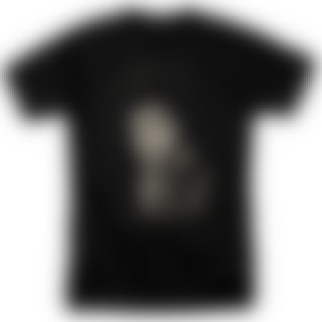 Jimi Hendrix Classic Jimi T-Shirt