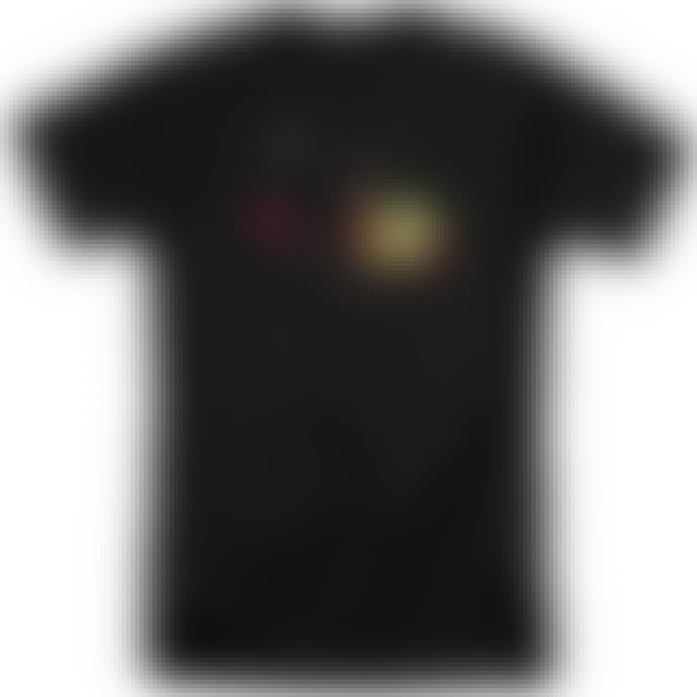 Jimi Hendrix Band Of Gypsys Tall T-shirt