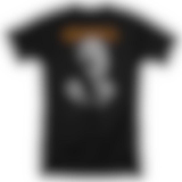 Jimi Hendrix Listen Tall T-shirt