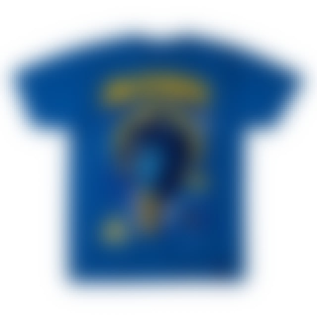 Seattle Jimi Hendrix Day T-shirt