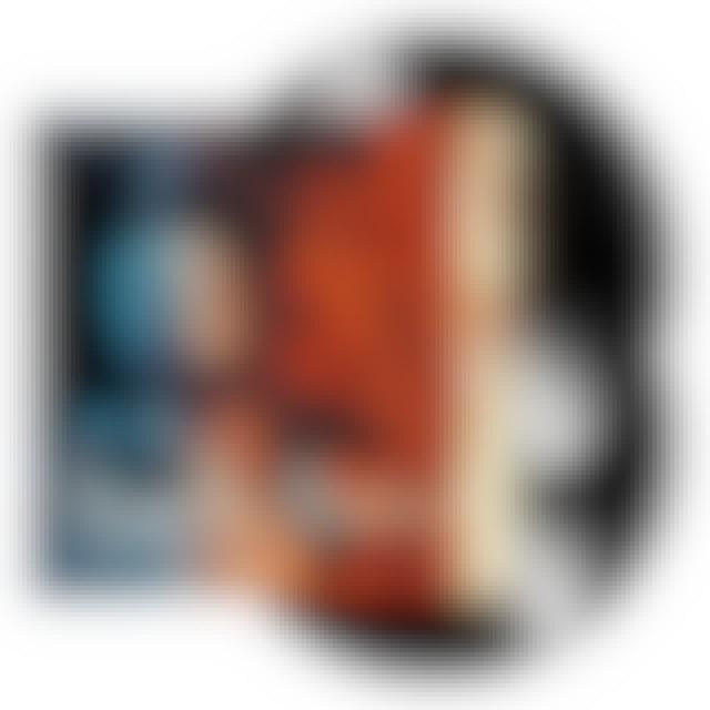 Jimi Hendrix: Hear My Music 2 Disc LP (Vinyl)