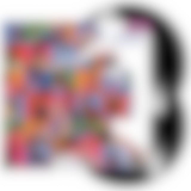 Jimi Hendrix: Blues (2 Disc) 180g LP (2010) (Vinyl)