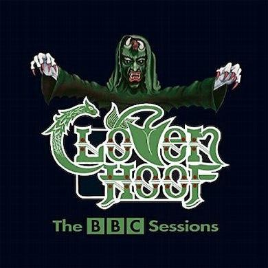 BBC SESSIONS (GREEN VINYL) Vinyl Record