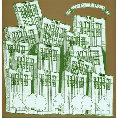 HOW I LEARNED TO WRITE BACKWARDS (180G/GREEN VINYL/REMASTERED/REISSUE) Vinyl Record