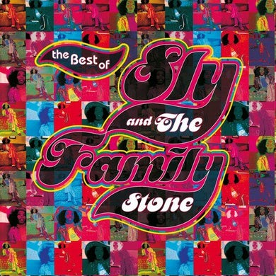 BEST OF (2LP/180G/TRANSPARENT PINK VINYL) Vinyl Record