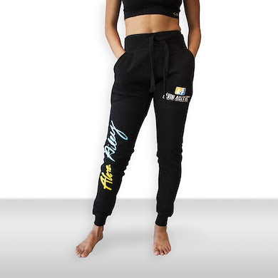 Alvin Ailey Sports Joggers