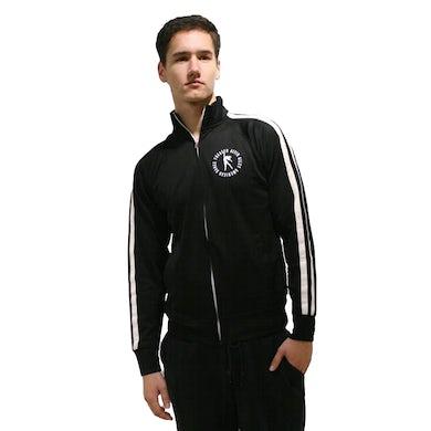 Alvin Ailey Emblem Track Jacket
