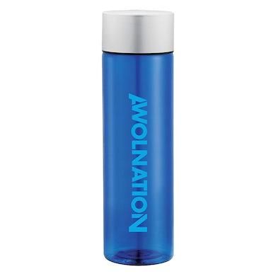 Awolnation Waterbottle