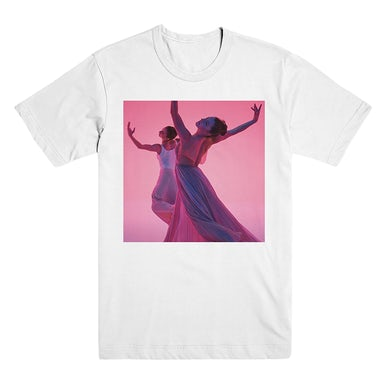 NYC Ballet Exclusive Fall Rep Tee