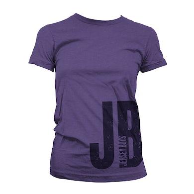 Jersey Boys Shirts, Music & Broadway Merchandise Store