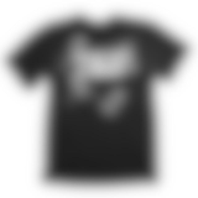 Jersey Boys Walk Like A Man Youth Shirt