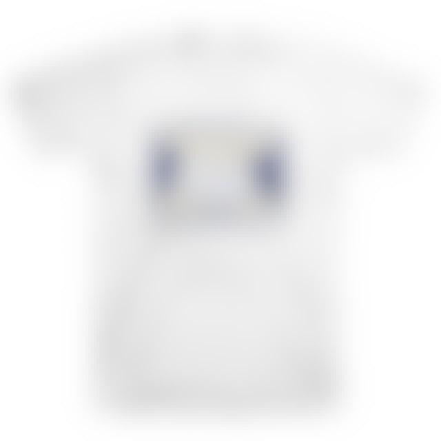 Jersey Boys Jersey Contract Shirt