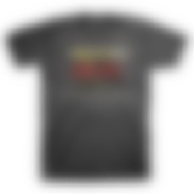 Jersey Boys Men's Vintage Show Shirt