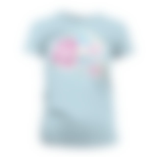 Jersey Boys Women's Big Girls Shirt