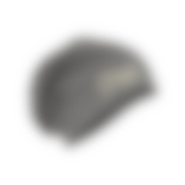 Once Logo Beanie