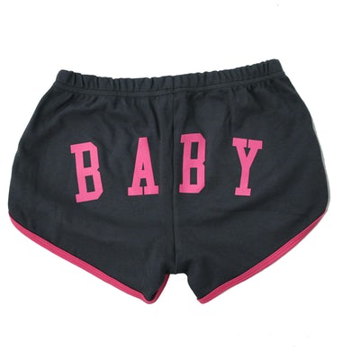 DIRTY DANCING Baby Shorts