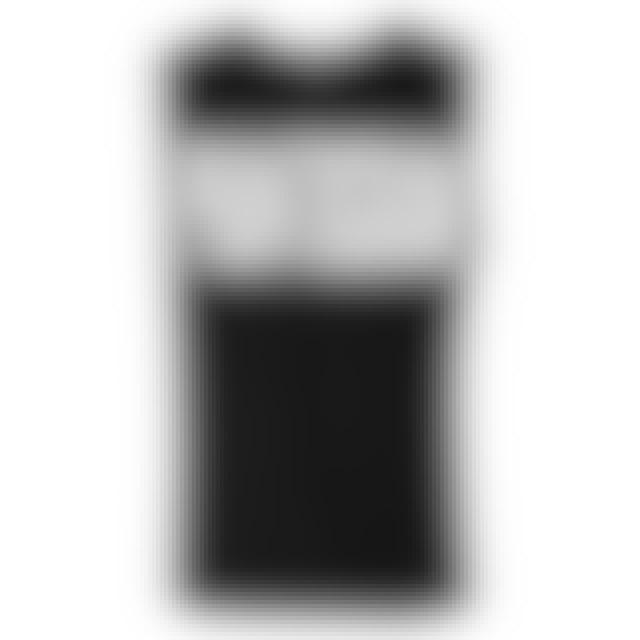 Phantogram Logo Tank