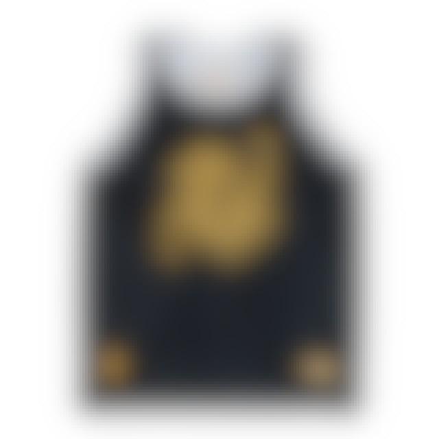 Phantogram BIG GRAMS Basketball Jersey
