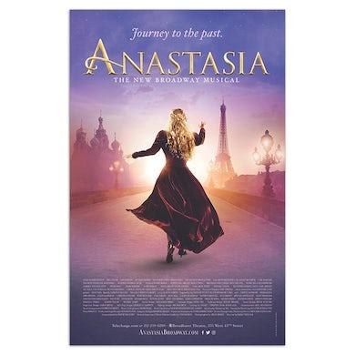 Anastasia Windowcard