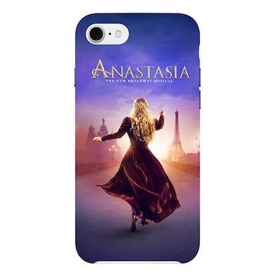 Anastasia Logo Phone Case