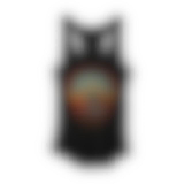 Jamestown Revival Firebird Racerback Tank