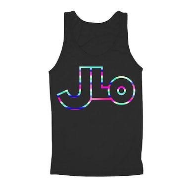 Jennifer Lopez JLO Stage Tank
