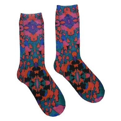 St. Lucia Socks
