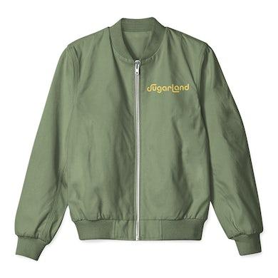 Sugarland Still The Same Tour Jacket