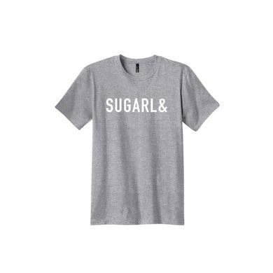 Sugarland SUGARL& Tee