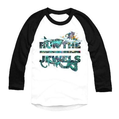 d36f3f96b445 Run The Jewels Store  Official Merch   Vinyl