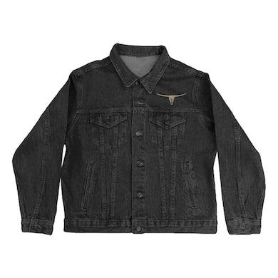 Brooks & Dunn Reboot Denim Jacket