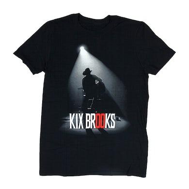 Kix Brooks Spotlight Tee