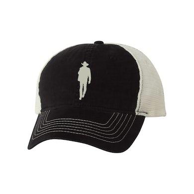 Kix Brooks Soft Trucker Hat