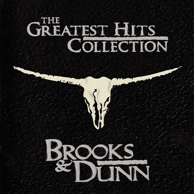 Kix Brooks Greatest Hits Collection