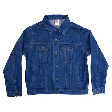 Kix Brooks Denim Jacket