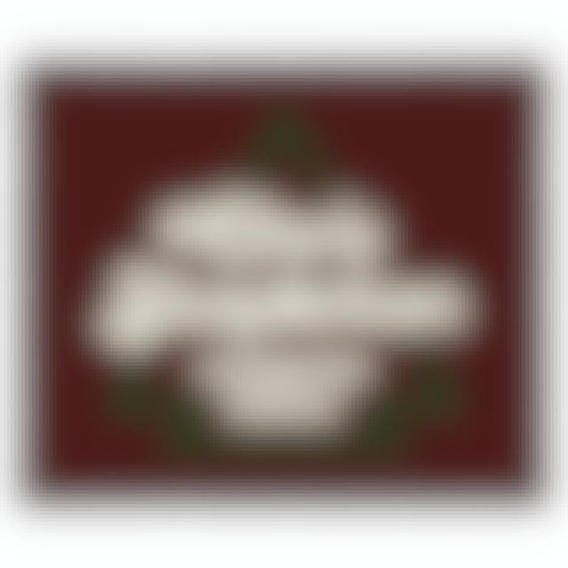 Chris Stapleton Arrowhead Blanket