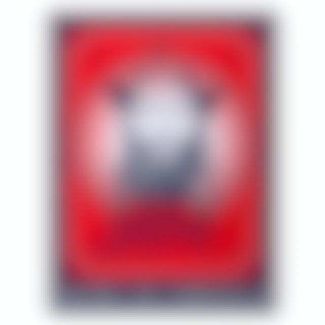 Chris Stapleton Show Poster -- CMA Fest 2018 Nashville, TN