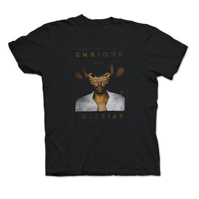 Enrique Iglesias   Sex & Love T-shirt