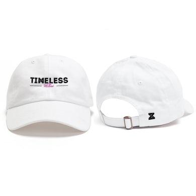 Pitbull Timeless Miami Dad Hat