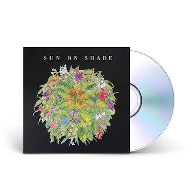 Alabama Shakes Sun On Shade CD