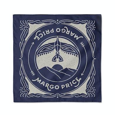 Margo Price Native Bird Bandana