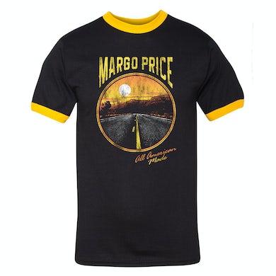 Margo Price Road Ringer T-Shirt