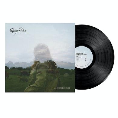 Margo Price All American Made LP (Vinyl)