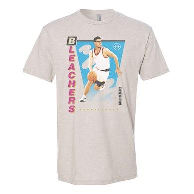 Bleachers Hoops T-Shirt