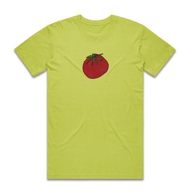 Bleachers Tomato T-Shirt