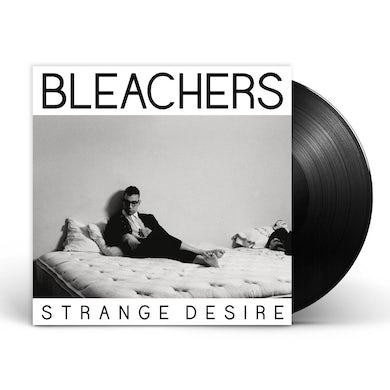 Bleachers Strange Desire LP (Vinyl)
